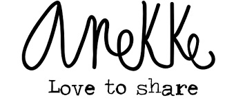 logo anekke