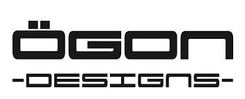 logo ogon