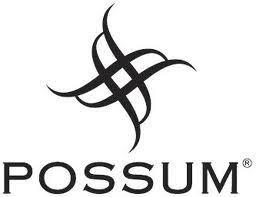 logo possum